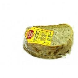 Chléb konzumní rychvaldský 150g