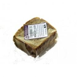 Chléb moskevský 160g