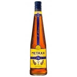 Metaxa 38% 0,7l