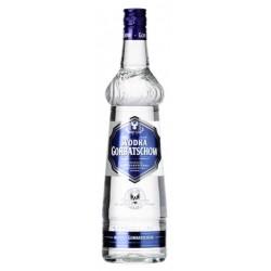 Gorbatschov wodka 0,7 l 37,5 %