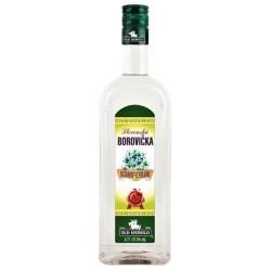 Borovička Koniferum 37,5% 0,7l