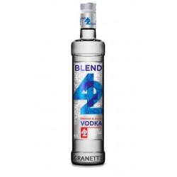 42 Blend 42% 0,5l