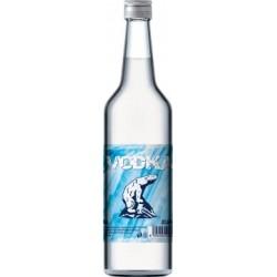 JIP Vodka 37,5% 0,5l