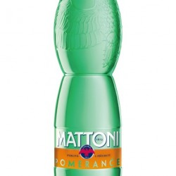 Mattoni Pomeranč