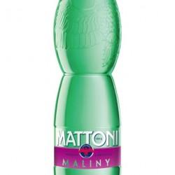 Mattoni Malina