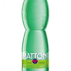 Mattoni Zelené jablko