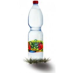 Dobrá voda Jahoda