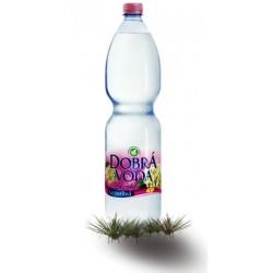 Dobrá voda Bezinka
