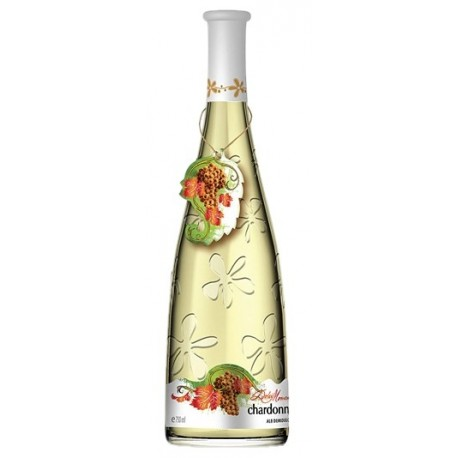 Dolci Momenti Chardonnay 0,75L