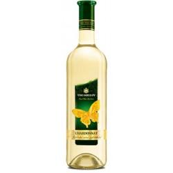 Mikulov Chardonnay 0,75L
