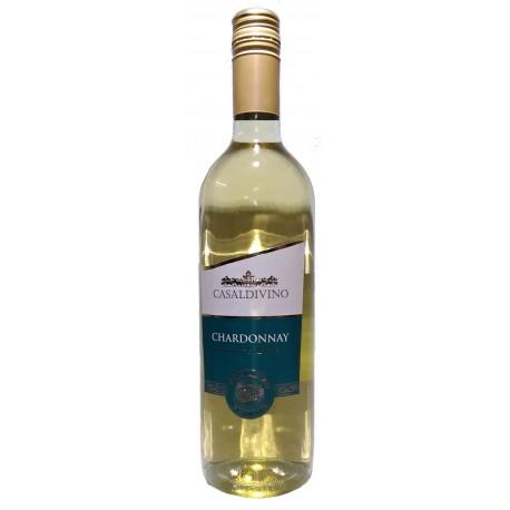 Casaldivino Cabernet Chardonnay 0,75L