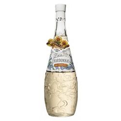 Fiore Mio Chardonnay 0,75L
