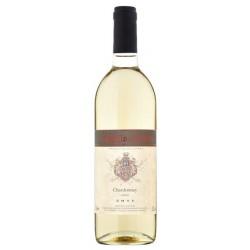 Castillo De Landa Chardonnay 0,75L