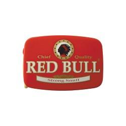Šňupací tabák red bull red 10g