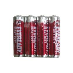 Baterie tužkové