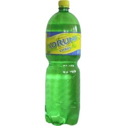 Koruna Citron 2L