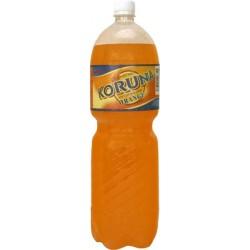 Koruna Pomeranč 2L