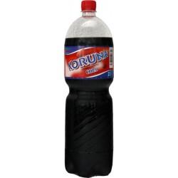 Koruna Cola 2L