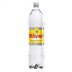 River Tonic 1,5L