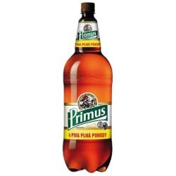 Primus 2L PET