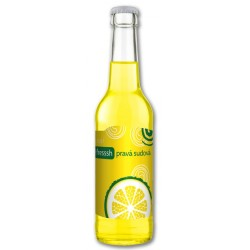 Nikol Citron 330ml