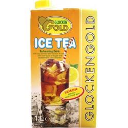 Ledový čaj Lemon  1L