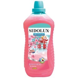 Sidolux Universal - Květ japonské višně 1L