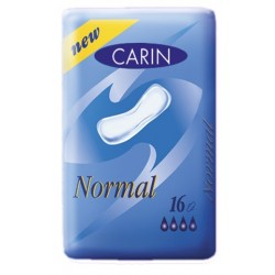 Carine Normal 16ks