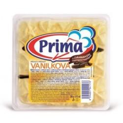 Polárkový dort Vanilka