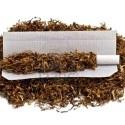 Tabák cigaretový