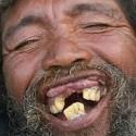 Zubní hygiena